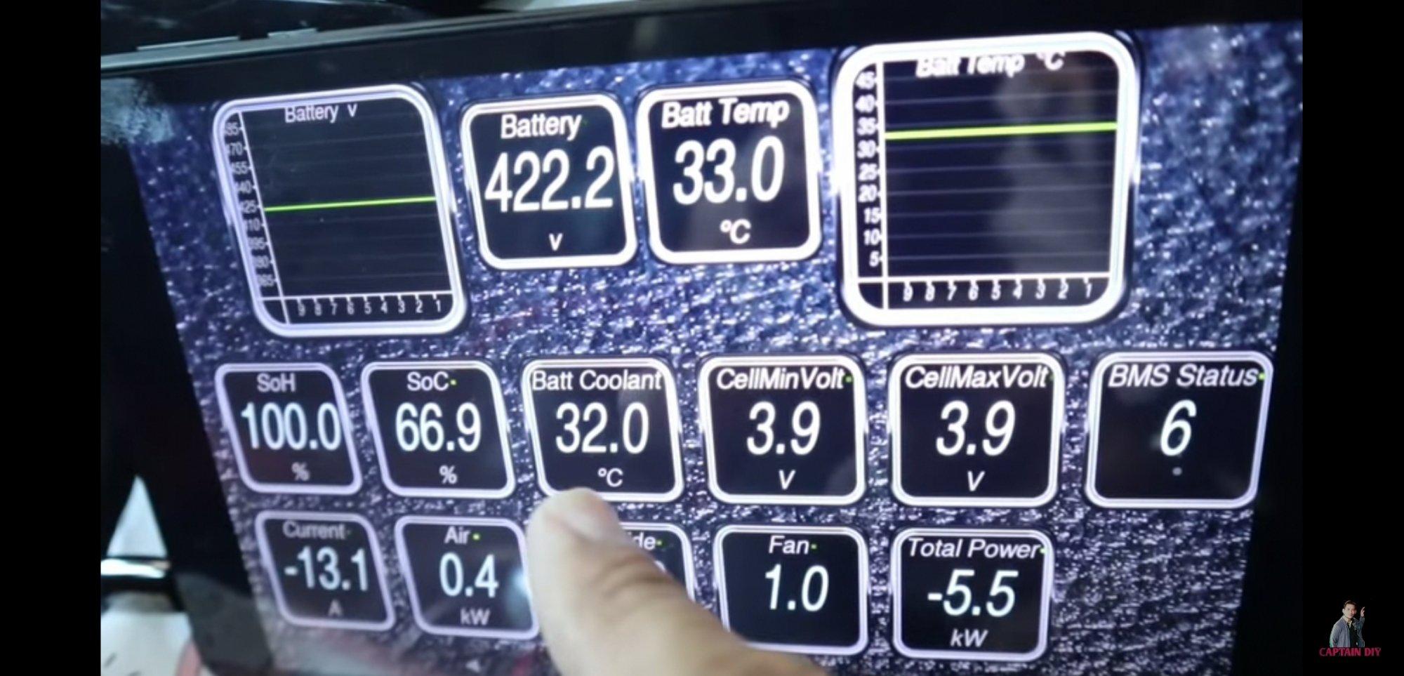Screenshot_20210221_160405_com.google.android.youtube.jpg