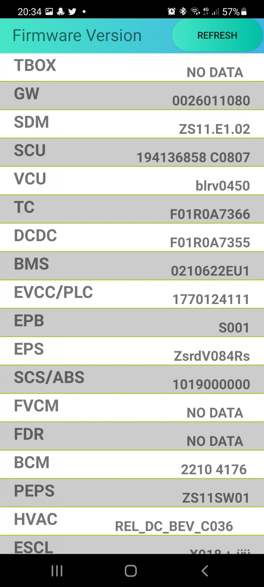 Screenshot_20210805-203429_ZS EV.jpg