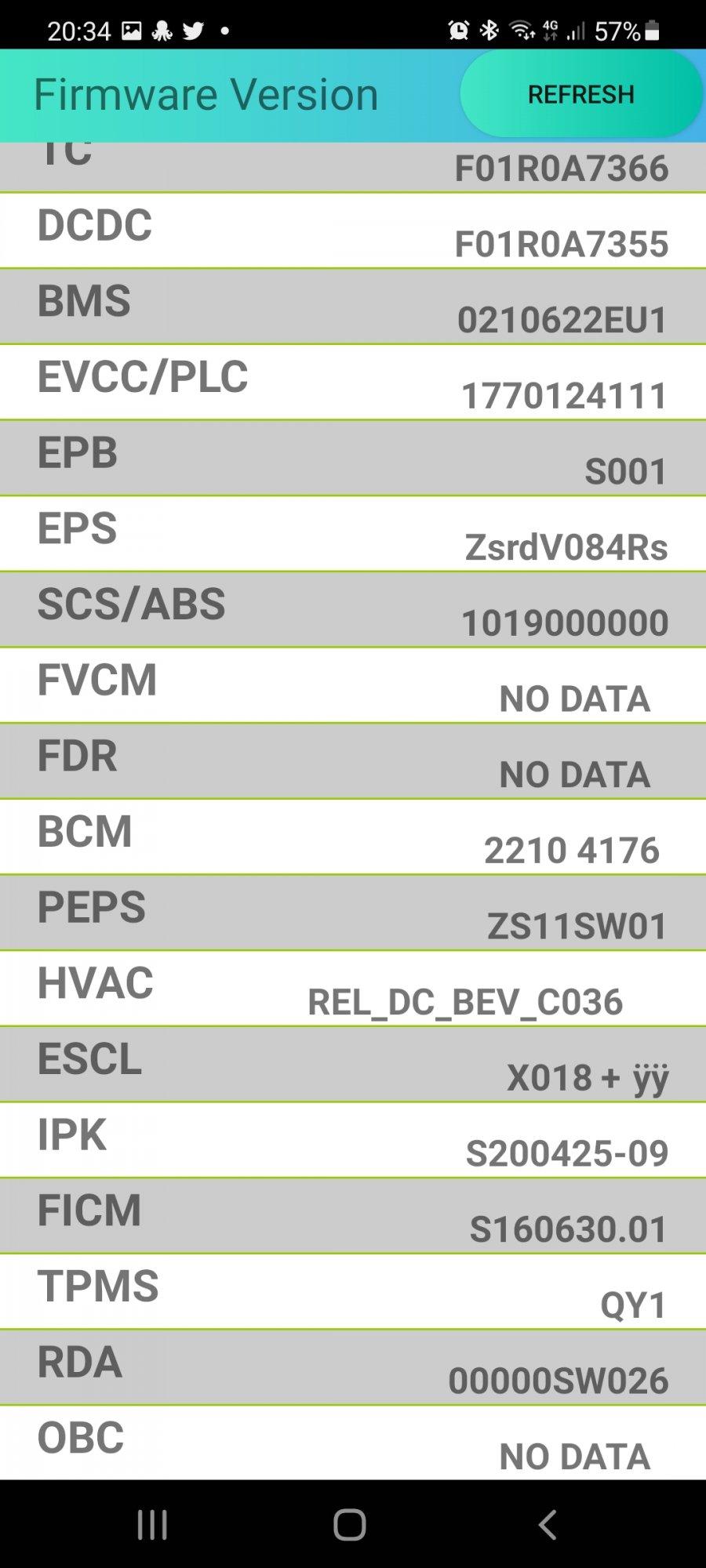 Screenshot_20210805-203438_ZS EV.jpg