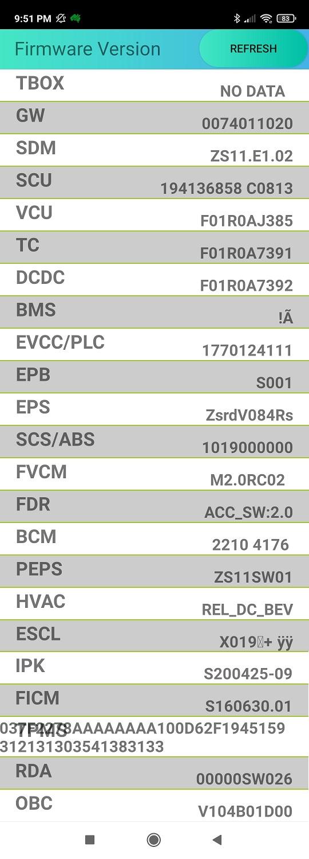 Screenshot_v121p1 comp sm.jpg