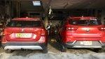 BMW and MG.jpg