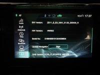 ZS EV system info.jpg