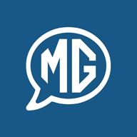 www.mgevs.com